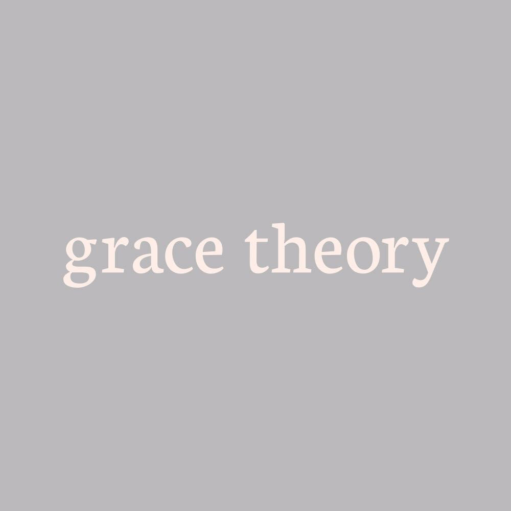 gracetheory
