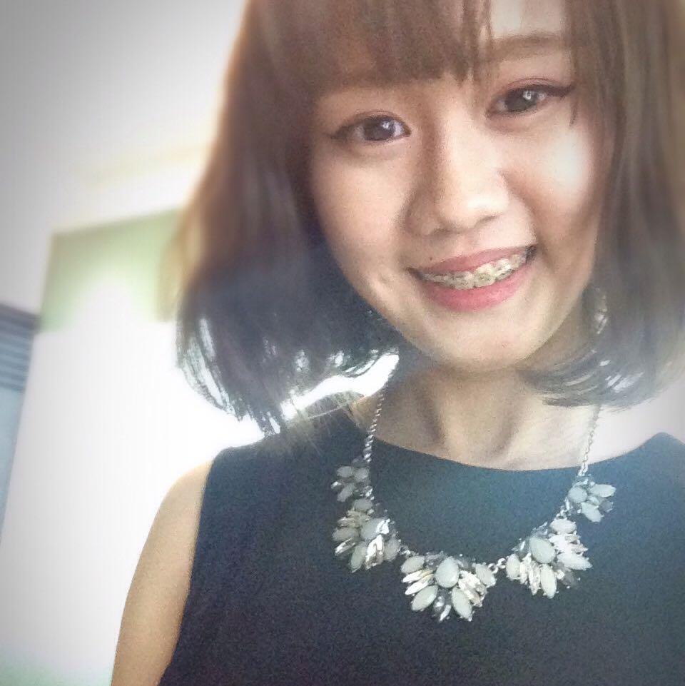 shingying_tsou