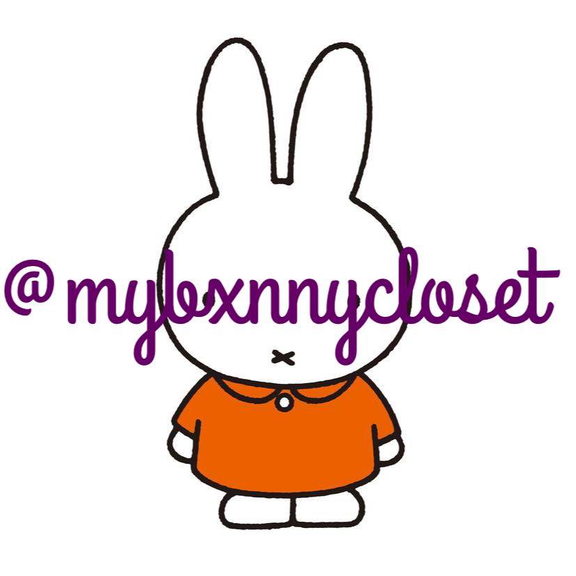 mybxnnycloset