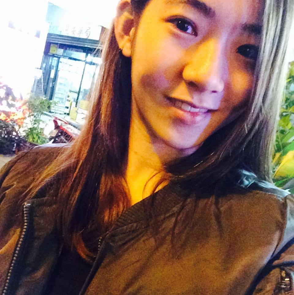 strawberry_jiarong
