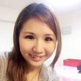 suzukiwan