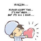 ahmed_yamin