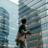 andre_yeo