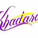 khadara