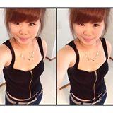 lim.hui.ping