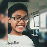 nazmeer_muhammad