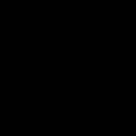 kariusx
