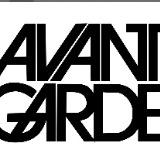 avant_garde