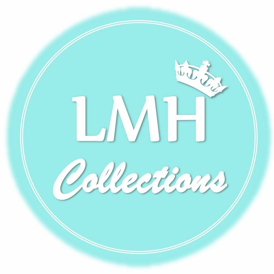lmhcollections