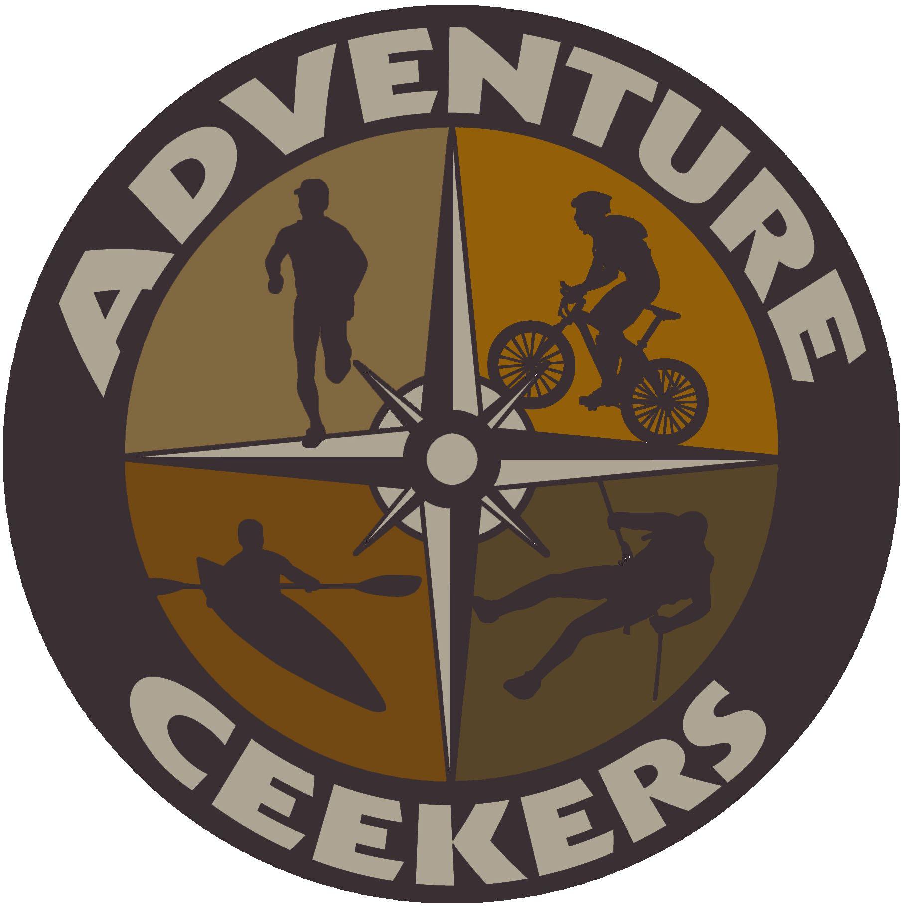adventurechong