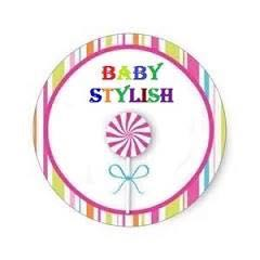 babystylish
