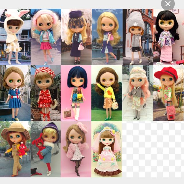 dolls_collector
