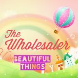 the_wholesaler