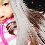 lovelove1212888