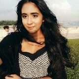 seereen1