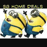 sg_home_deals