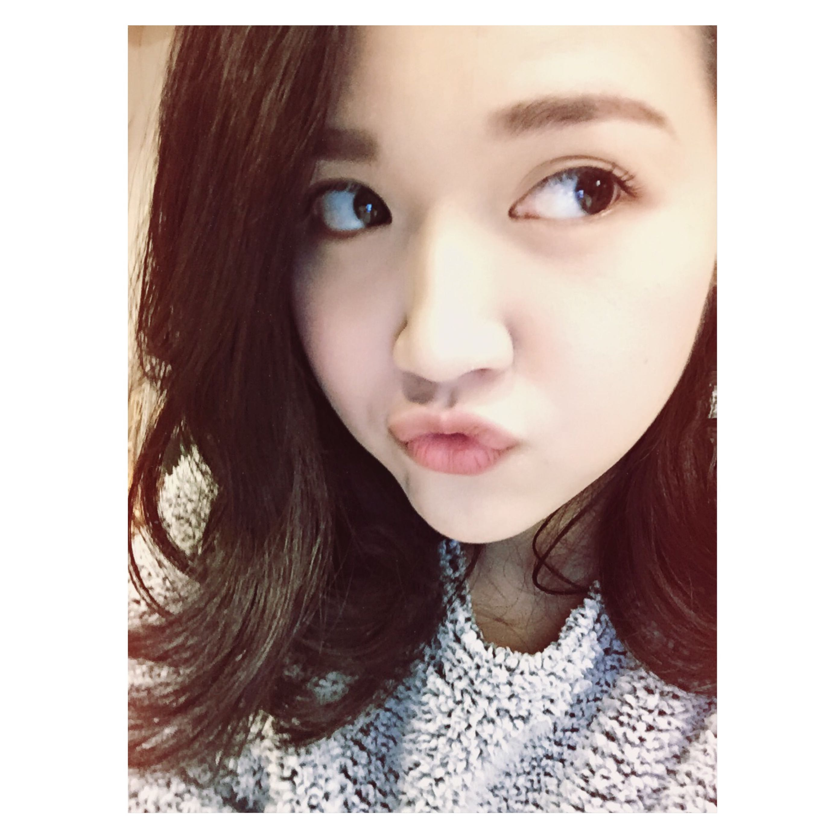 yuhsuanwoo
