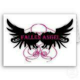 fallenangel77