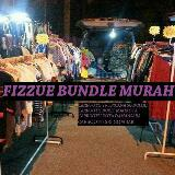 fizzueshop_n_collection