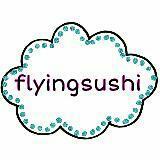 flyingsushi