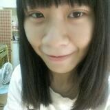 jyun0806