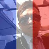 marco_gro