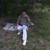 pc054961hankwu