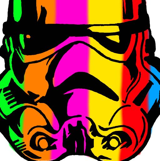 randomtrooper
