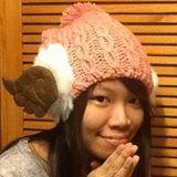 suei_smile