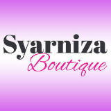 syarnizaboutique