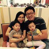 yupingsiew22