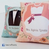 bantal_custom