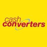 cashconverterssg-kb