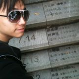 cheng_mingok