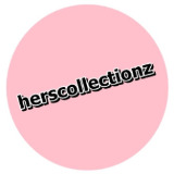 herscollectionz