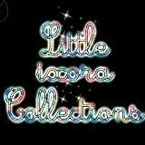 little_ixora