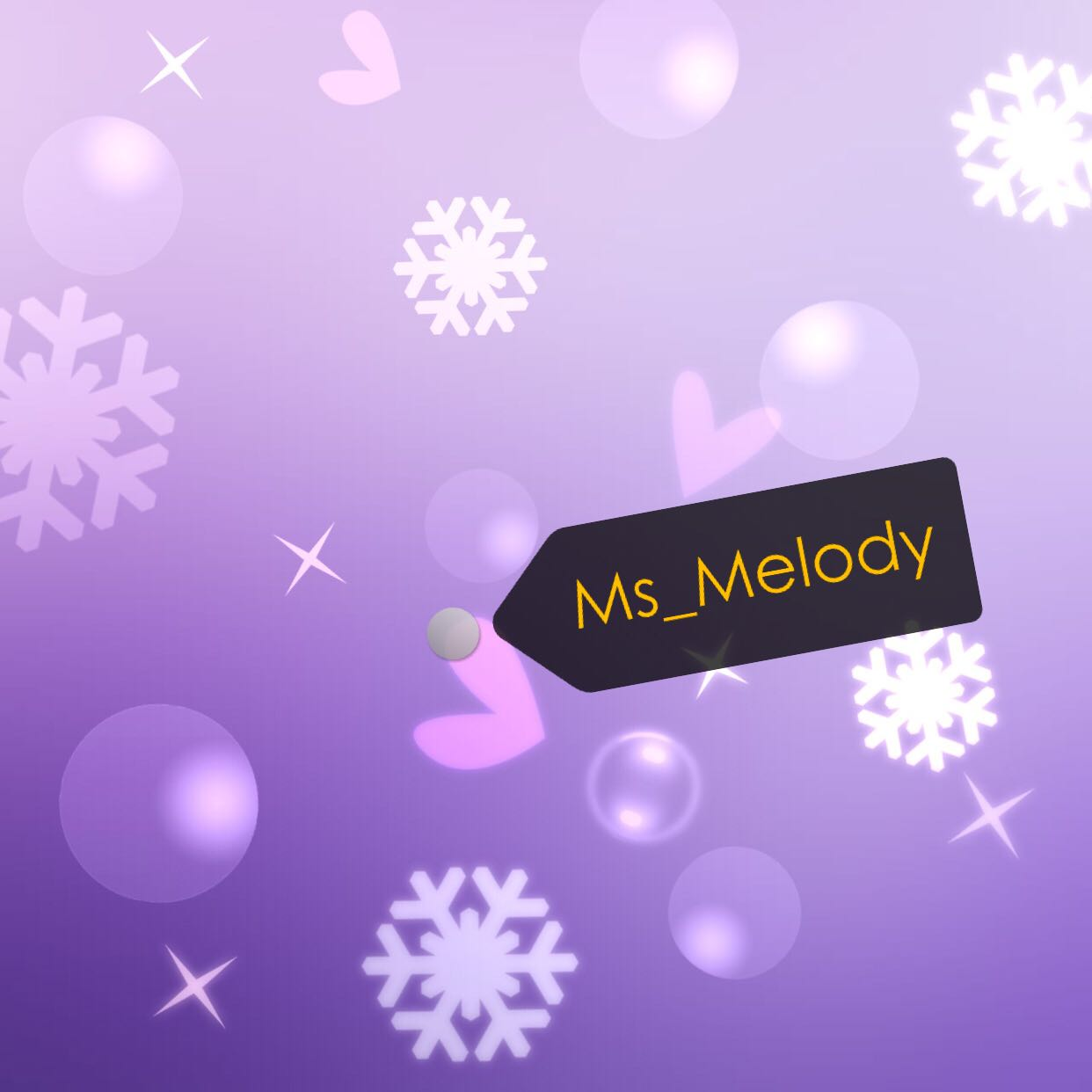 ms_melody