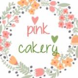 pinkcakery