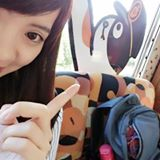 smile_1030