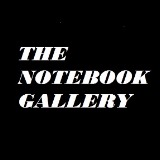 thenotebookgallery