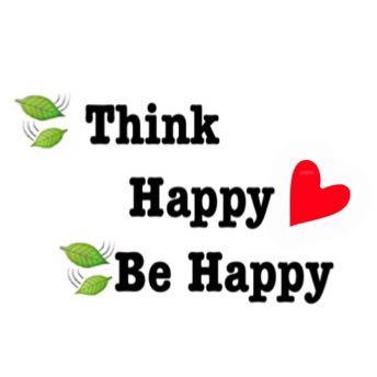 think_happy_be_happy