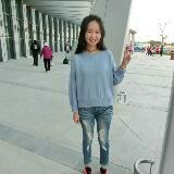 shiun_hua