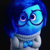 blue4sadness