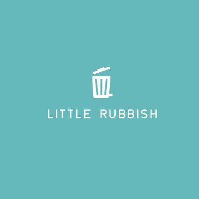 littlerubbish