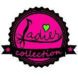 ladiescollection