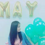 may_babii0v0