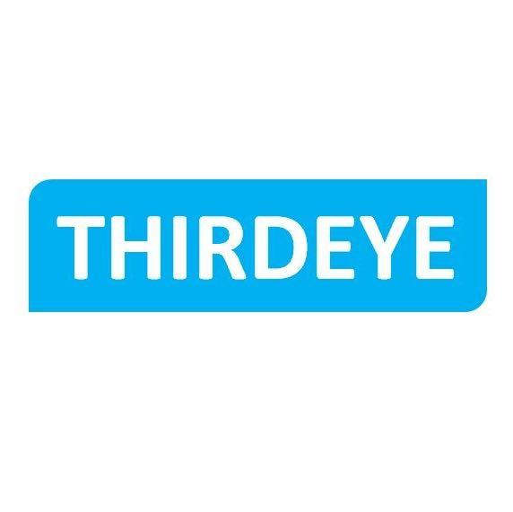 thirdeyehk