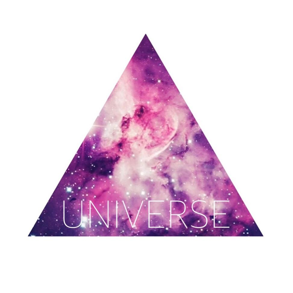 universe__