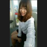 weijie0123