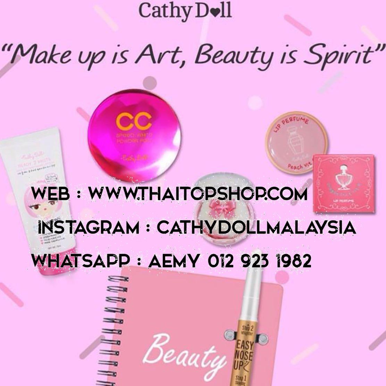 kosmetikonlinemurah